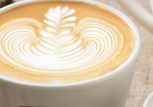 coffee-banner