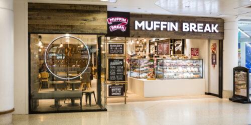 Muffin-5