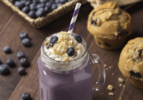 blueberry_muffin_shake