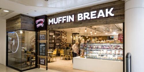 muffinbreak-store-front